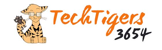 TechTigers